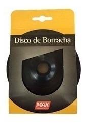 Disco Borracha 7