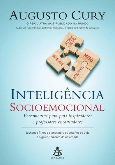 Inteligencia Socioemocional - Sextante