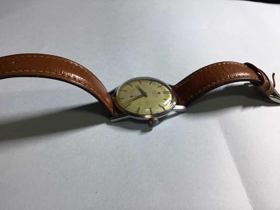 Relógio Zenith A Corda Vintage