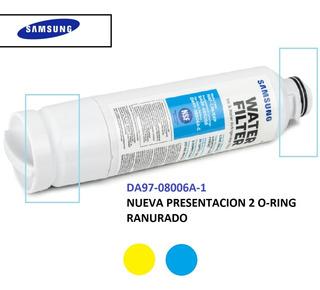 Da97-08006a-1 Filtro Samsung Da29-00020b-1 Da29-00020a-1