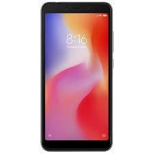 Nuevo Xiaomi Redmi 6a Desbloqueado, 16gb, 5.45