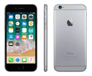 iPhone 6 16gb (exhibición)