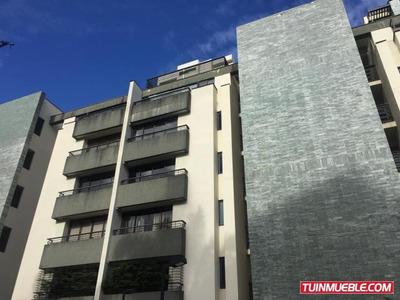 Apartamentos En Venta 19-5304 A G Rent A House La Boyera