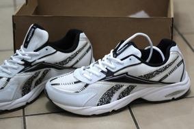 124acd0087e Par De Tênis Reebok Unissex Branco Tamanho 40 Br
