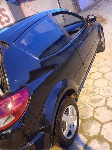Imagem 1 de 5 de Ford Ka 2008 1.0 Fly Flex 3p