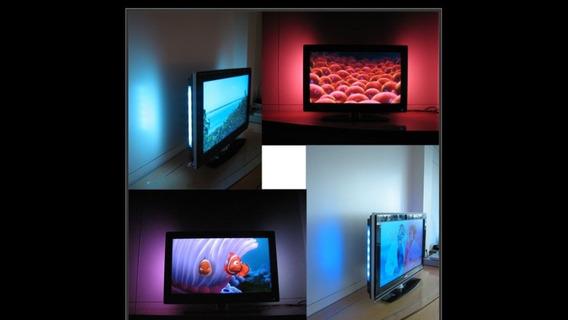 Tv 40 Philips Full Hd 3d ( Com Defeito )