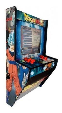 Imagen 1 de 9 de Marquina Arcade,vídeo Consola, Vídeo Juego, Playstation