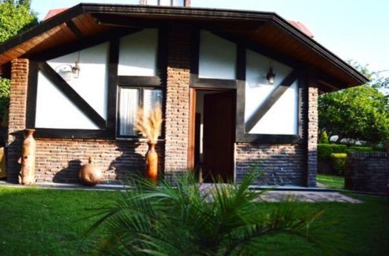 Renta De Hermoso Loft En Condado Sayavedra