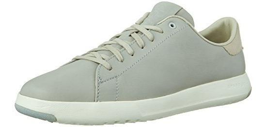 Zapato Para Hombre (talla 43col / 11 Us) Cole Haan Grandpro