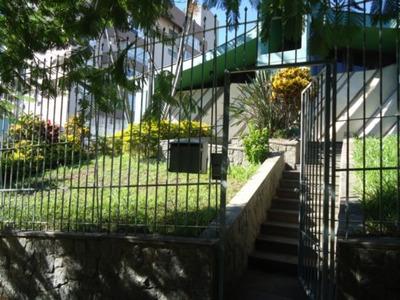 Casa Em Chácara Das Pedras Com 4 Dormitórios - Pa1084