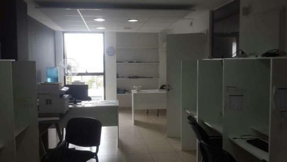 Oficina Duarte Quiroz Zona Shoping