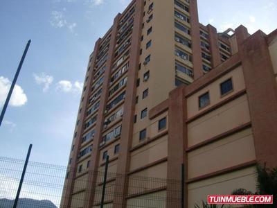 Locales En Venta Centro Comercial Plaza Mayor