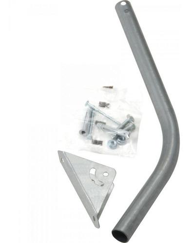 Mastro Para Instalar Antena Externa Ktaa-2000 Proeletronic