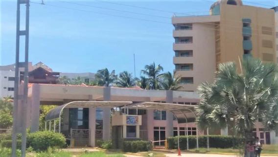 Apartamento En Venta En Tucacas Ys 20-6156