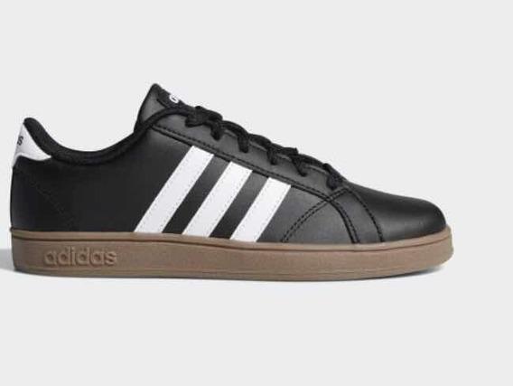 Zapatos adidas Originales Usa 55 ( Negociable)