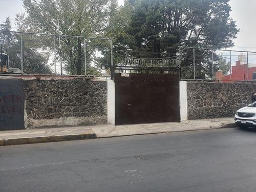 Casa 2 Recamaras, Estudio, Jardín, Una Sola Planta