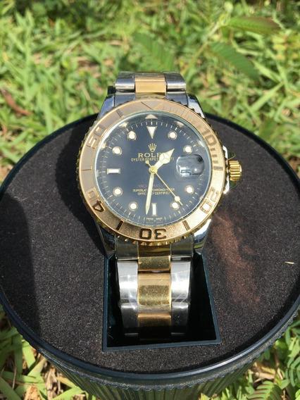 Relógio Rolex Submariner Premium