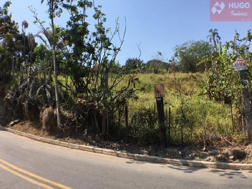Terrenos Em São José Dos Campos - 426
