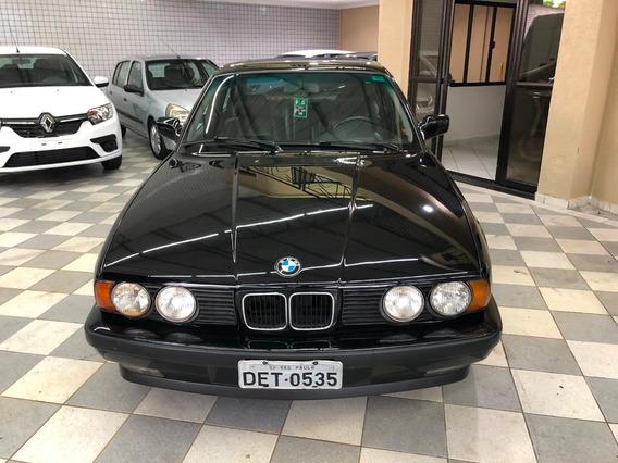 Bmw 353 92 Preta