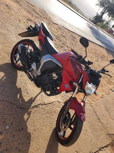 Yamaha 2.0