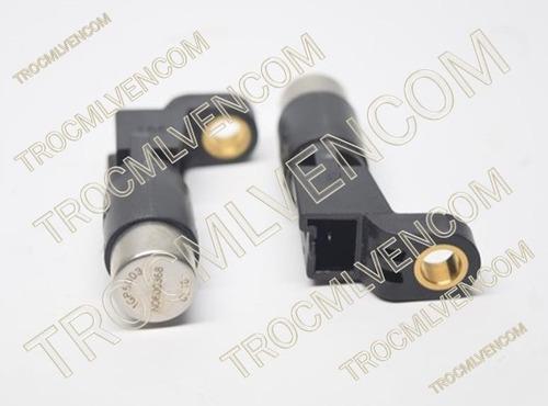Sensor De Salida Caja Automatica Zf4hp16 Optra