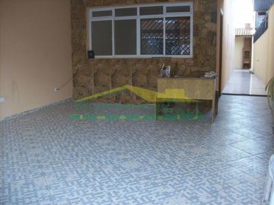 Lindo Sobrado Duplex Novo, 4 Dormitórios, Venha Já Conferir Na Imobiliária Em Praia Grande. - Mp523