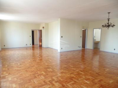 Apartamento À Venda Em Centro - Ap004214