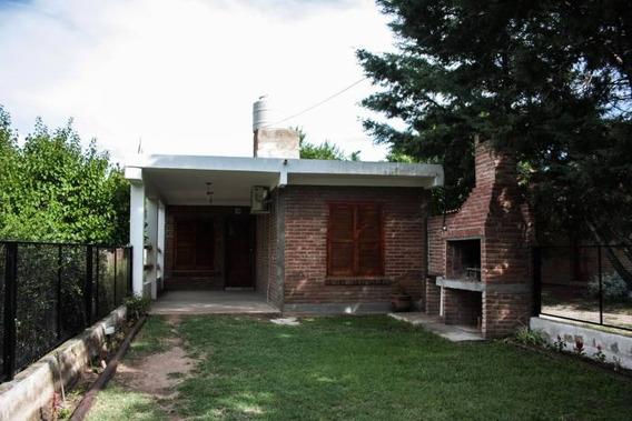 Casas Venta Nono