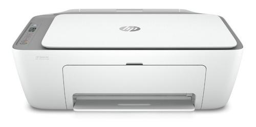 Imagen 1 de 10 de Impresora Multifunción Hp Deskjet 2775 Advantage Wifi Color