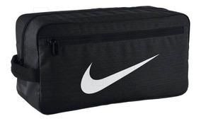 Calzado Nike Negro Bolsa De Ba5339010 Brasilia Unisex 5Lj4R3A