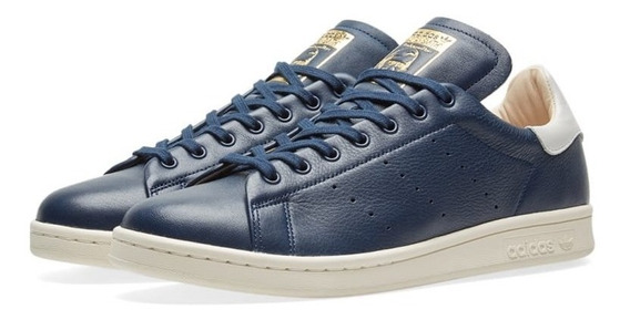 adidas Originals Stan Smith Recon Cq3034 Nuevos Originales