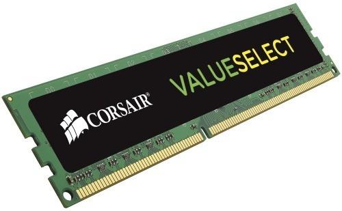 Memoria Notebook 4gb Ddr3 1600mhz Corsair Value 1600mhz