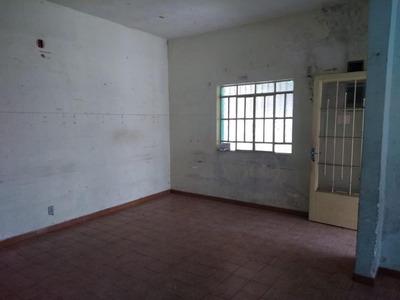 Terreno À Venda, 384 M² Por R$ 850.000 - Parque Peruche - São Paulo/sp - Te0093