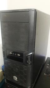 Workstation/servidor Intel Xeon E5-2695-v3 14 Núcleos 28 Th