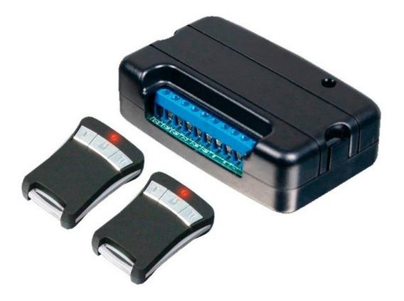 Kit Receptor Inalambrico + 2 Controles Rx-100-kit Garnet