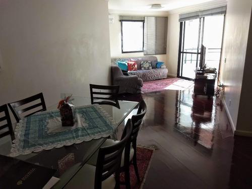 Imagem 1 de 30 de Excelente Apartamento Com 130 M²  A Uma Quadra Da Beira Mar - Ap4290