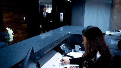 Oficina En Renta Cerca De Bernardo Quintana
