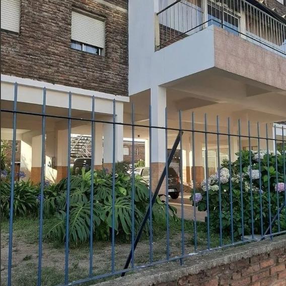 Alquilo Apartamento 3 Dormitorios Las Piedras Centro