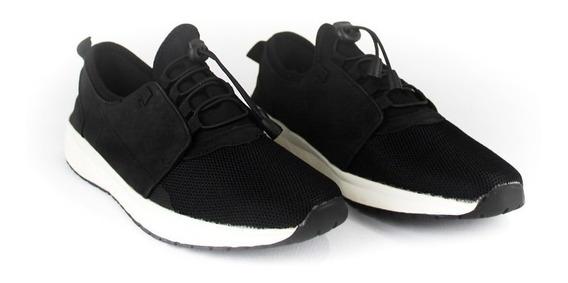 Zapatos Synergy Pb Sport K17-l01gx