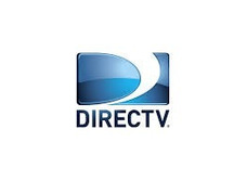 Reparacion Mantenimiento De Decodificadores Directv, Merida