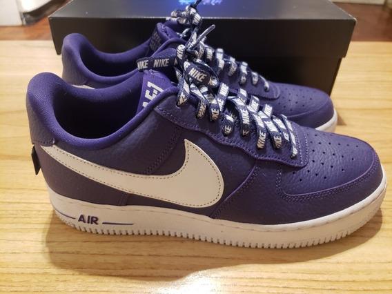 Nike Air Force Lv8 Nba