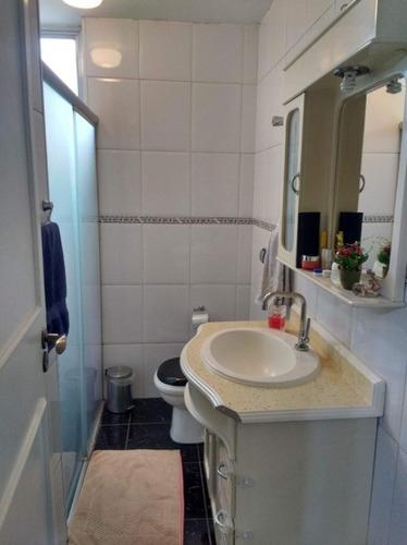 Apartamento - Ap02957 - 69300638