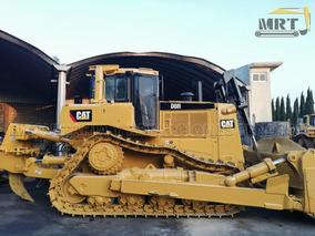Tractor Caterpillar D8r 1999