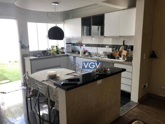 Sobrado Com 2 Dormitórios À Venda, 150 M² Por R$ 1.179.000,00 - Ipiranga - São Paulo/sp - So0765