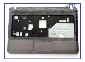 Palmrest Carcaça Superior Notebook Hp 1000 Novo