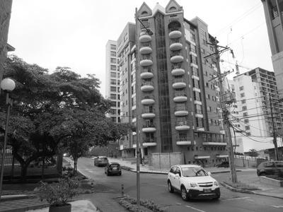 Apartamento Para La Venta La Castellana Armenia