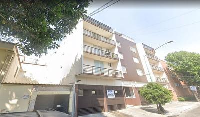 Dept Av Victor Hugo 103 Benito Juárez Remate Hipotec Gs W