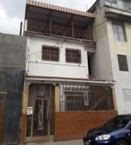 Ls Vende Local Comercial Residencial Puente Hierro 20-4684
