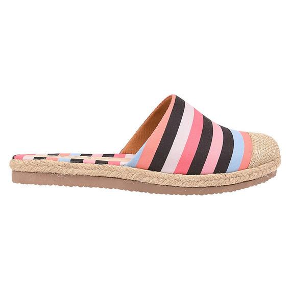 Sapatilha Sapato Feminina Chiquiteira Chiqui/5418