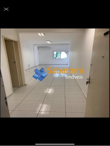 Kit A Venda Em São Paulo  Centro - Ap03079 - 68670884